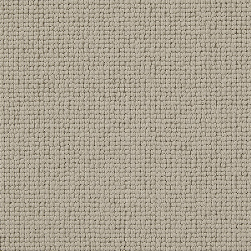Boucle Neutrals Brompton Barley