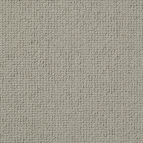 Boucle Neutrals Cadogan Clay