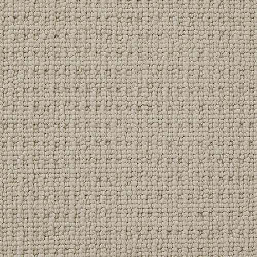 Boucle Neutrals Dulwich Chord