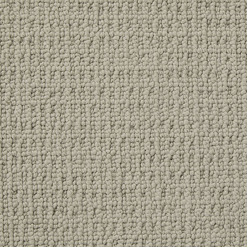 Boucle Neutrals Windsor Taupe