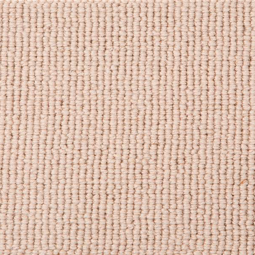 DECO COLLECTION PLAIN SAND