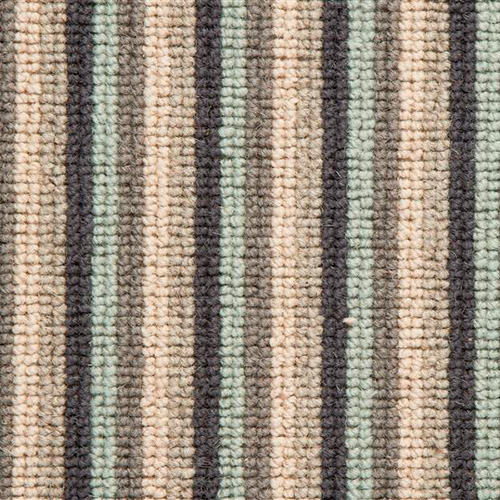DECO COLLECTION STRIPE EARTH STRIPE