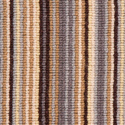DECO COLLECTION STRIPE MARYLEBONE STRIPE
