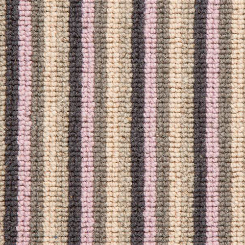DECO COLLECTION STRIPE SOPHIA STRIPE