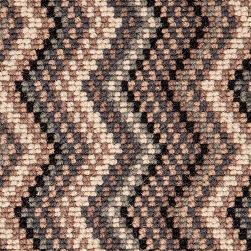 DECO COLLECTION ZIG ZAG WESTMINSTER
