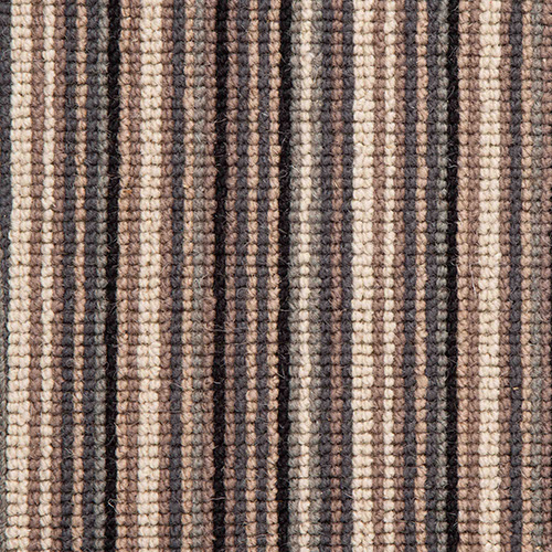 DECO STRIPE WESTMINSTER