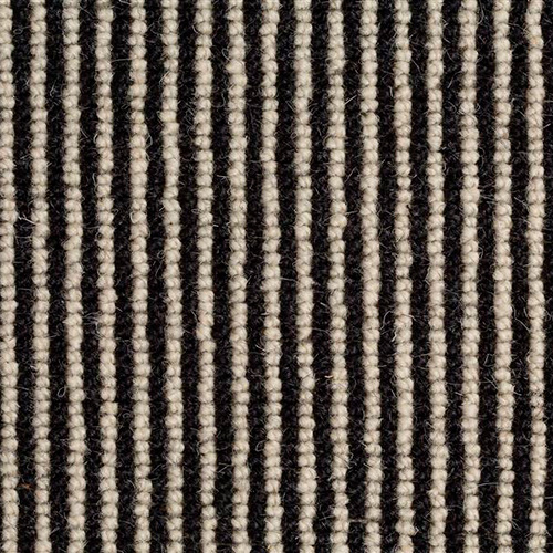 DECO TWO TONE BELGRAVIA STRIPE