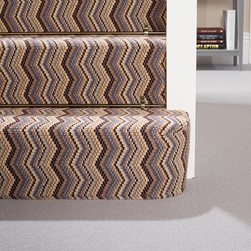 Deco Collection ZigZag Main