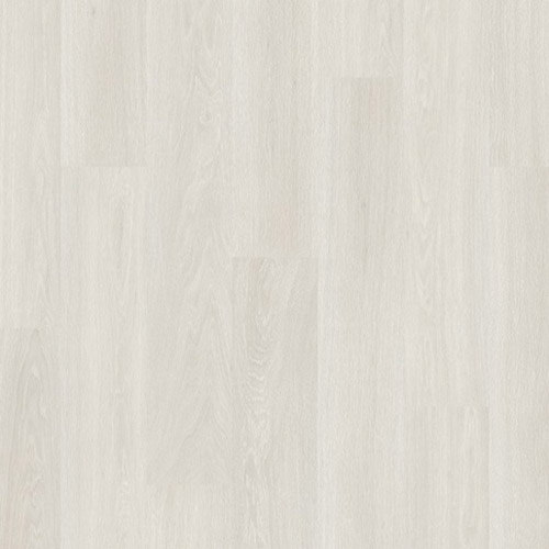 Eligna Estate Oak Light Grey