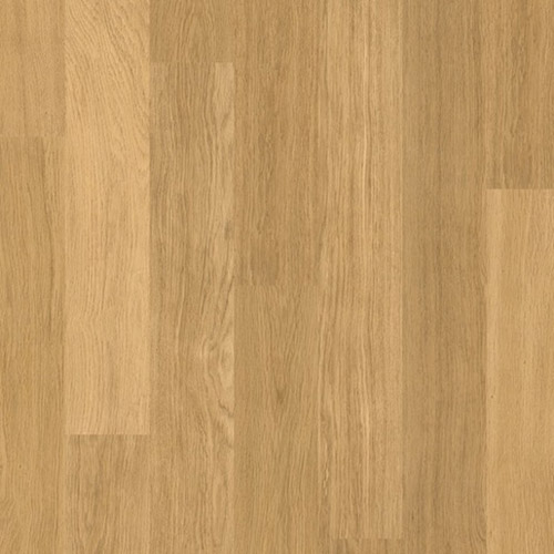 Eligna Natural Varnished Oak