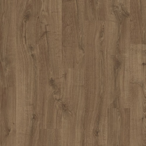 Eligna Newcastle Oak Brown