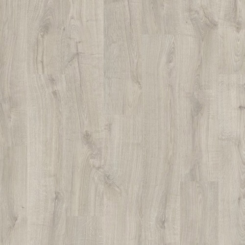 Eligna Newcastle Oak Grey