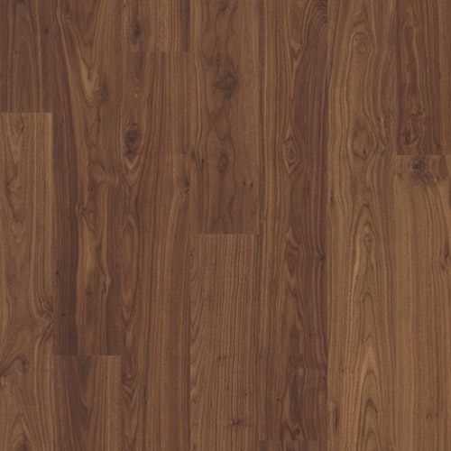 Eligna Oiled Walnut
