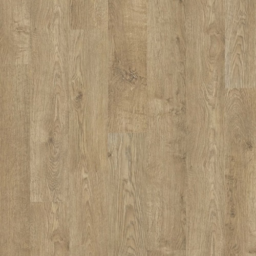 Eligna Old Oak Matte Oiled