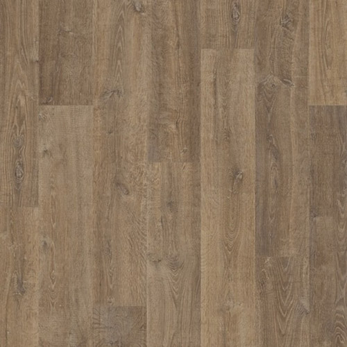 Eligna Riva Oak Brown