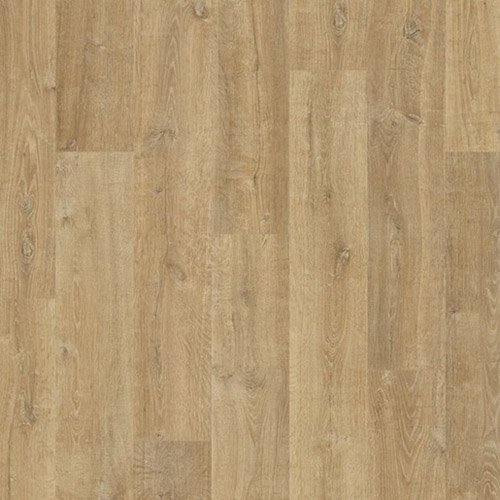 Eligna Riva Oak Natural