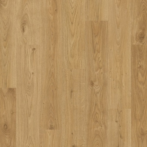 Eligna White Oak Light