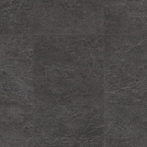 Exquisa Slate Black