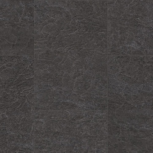 Exquisa Slate Black Galaxy