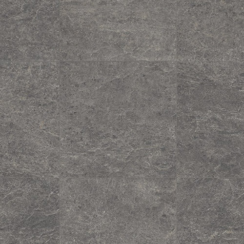 Exquisa Slate Dark
