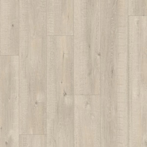 Impressive Saw Cut Oak Beige