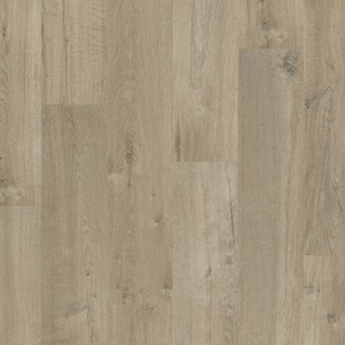 Impressive Soft Oak Light Brown