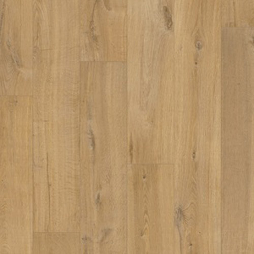 Impressive Soft Oak Natural