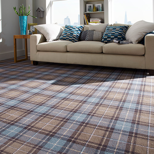Tartan Collection Main