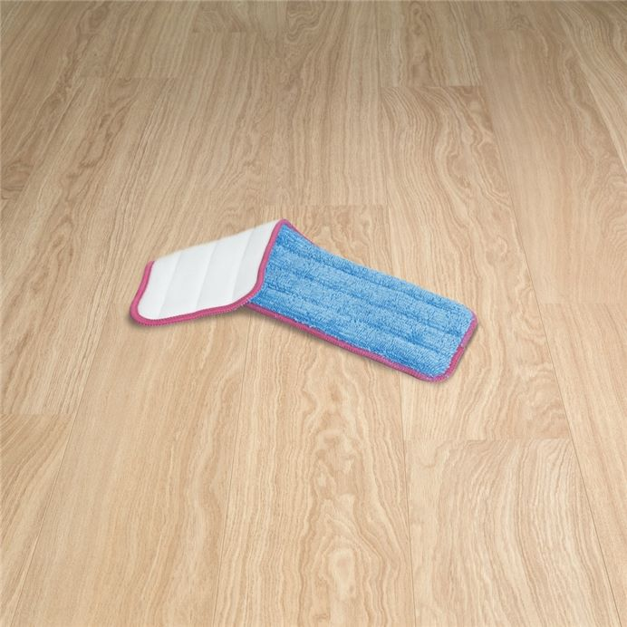 Quick Step Cleaning Mop